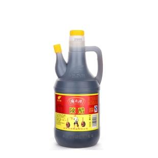 阳之源山西特产3.5烹饪调味凉拌醋