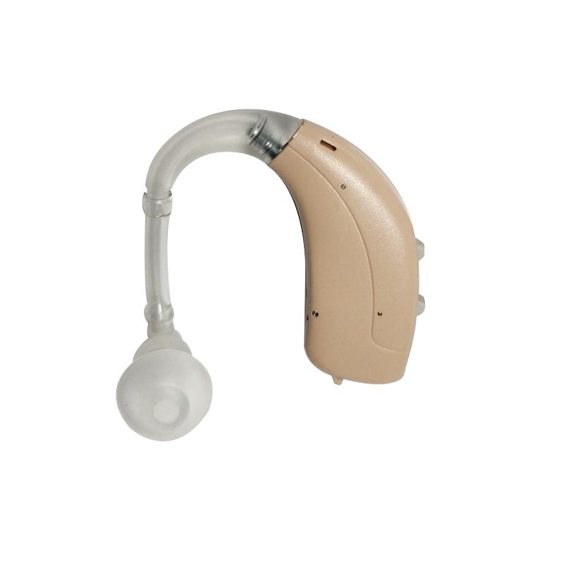 力斯顿助听器rexton百合Arena HP3 P3 P1调节灵活耳背耳聋老人kh