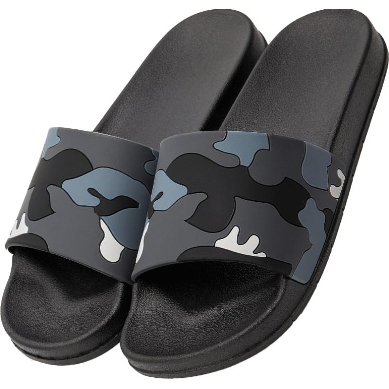 女外穿夏天室内家居家用厚底凉拖鞋价格多少好不好用