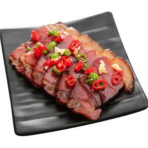 唐人神500g腊肉风味熏肉