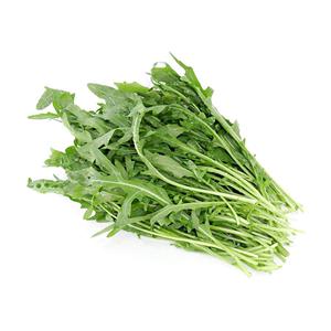 【老一生鲜】新鲜芝麻菜火箭菜生菜
