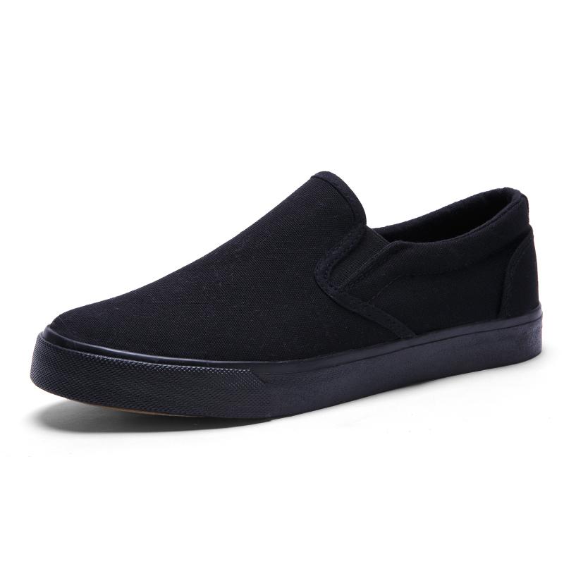 老北京布鞋子女式鞋单淘宝优惠券