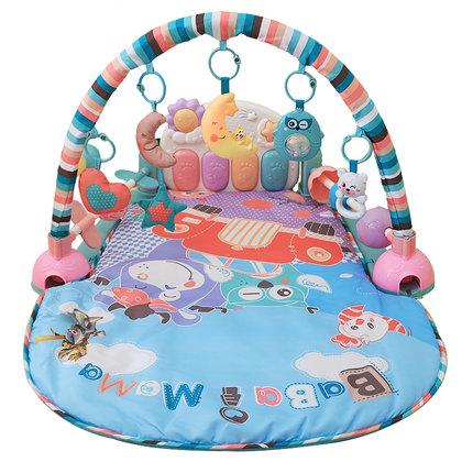用品新生儿礼盒满月礼物0-3-18母婴
