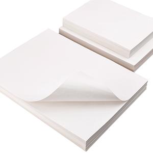 【20张】美术生专用加厚素描纸
