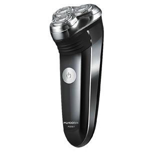 飞科电动男士充电式水洗防水3d剃刀