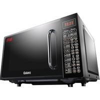 格兰仕智能家用小型迷你平板微波炉光波炉微蒸烤箱一体官方旗舰DG