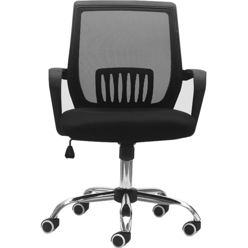 卡弗特电脑椅家用靠背弓形学生书桌评价如何