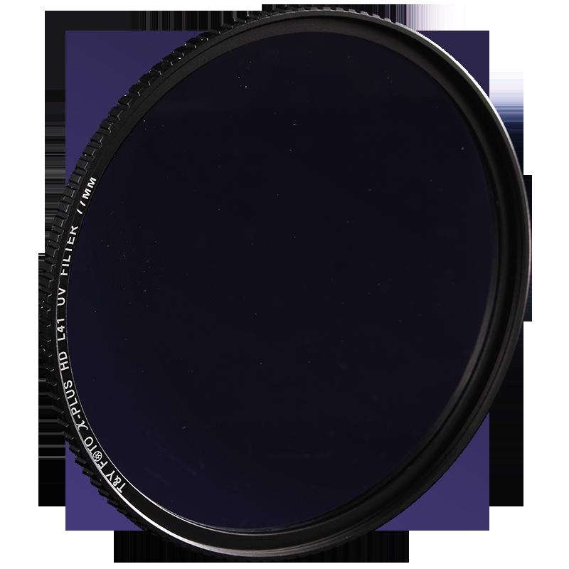 天涯L41 MC UV镜105 52 55 58 67 77 82 86 95mmUV滤镜镜头保护镜