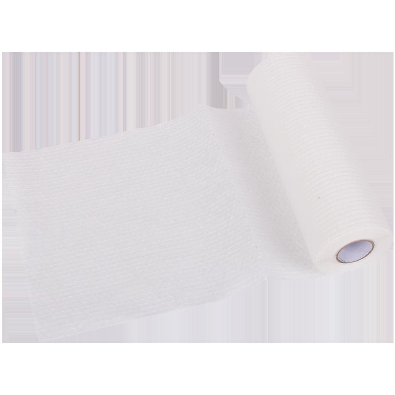 一次性厨房懒人抹布无纺布纸巾家务清洁洗碗布百洁布纸抹布擦手巾