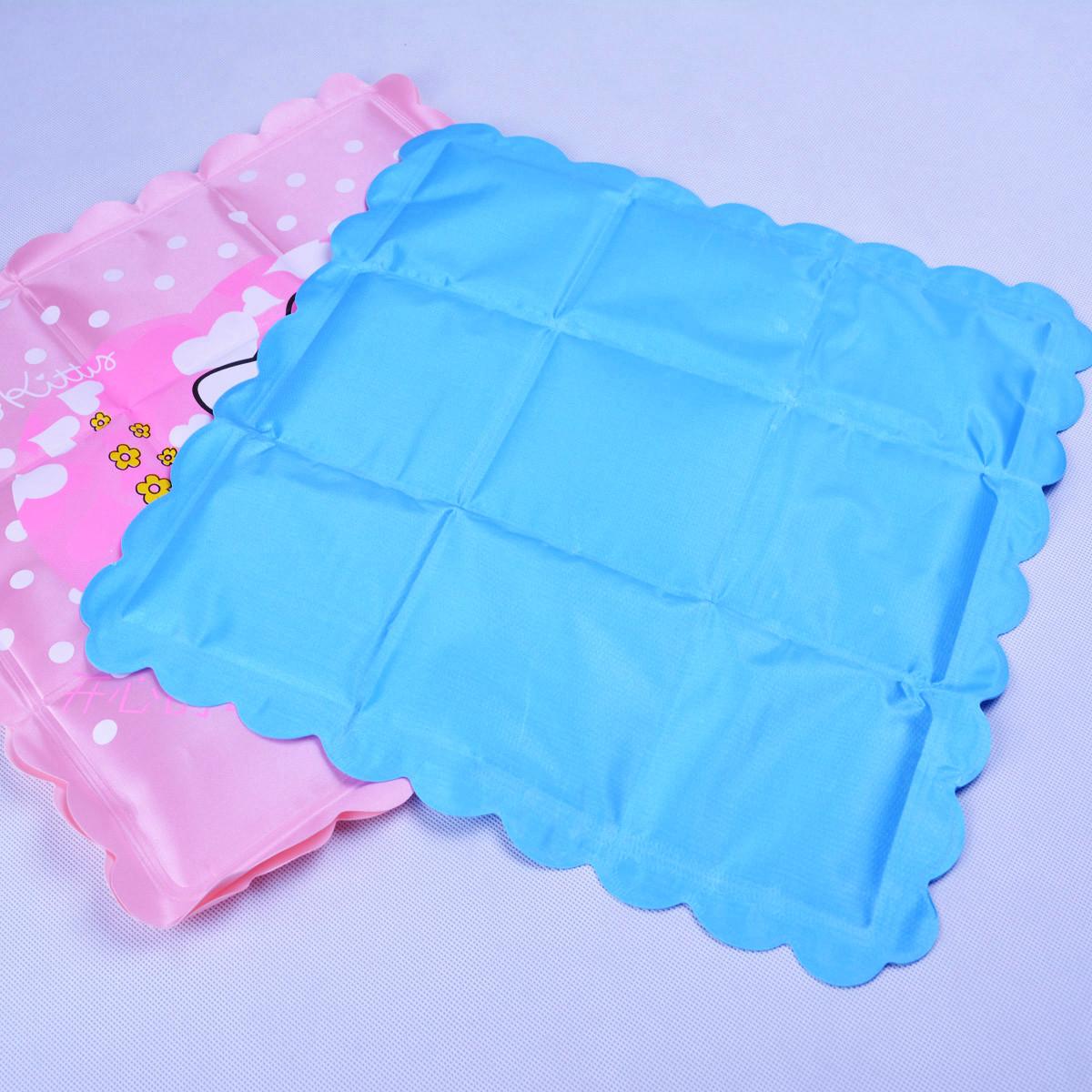 Япония покупка домашнее животное собака прохладно подушка лето мультики прохладно подушка собачья конура тедди прохладно подушка домашнее животное собака лед подушка домашнее животное прохладно