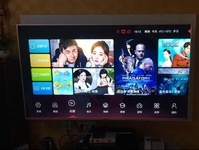 Re:大家说下32寸电视机Changhong/长虹32M1和32t8哪个好,感受长虹32M1和32t8区别是 ..