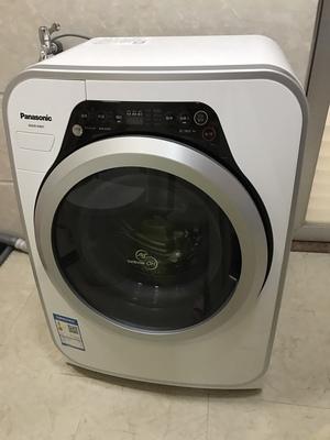 大家觉得Panasonic/松下 XQG30-A3021 儿童婴儿迷你洗衣怎么样?说说松下质量好不好