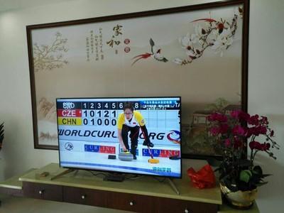 夏普电视机夏普60tx7008a和su465区别是,大家觉得电视机夏普60tx7008a和su465哪个好