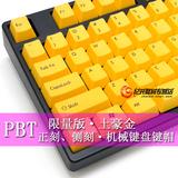 T1mfiqfedexxxxxxxx_!!0-item_pic.jpg_160x160