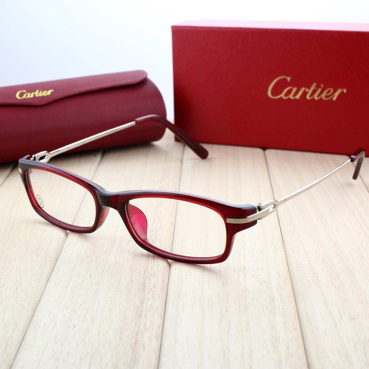 Новый 8100779 плита очки кадр близорукость кадры Коробочки для мужчин и женщины сталкиваются и ультра тонкий свет