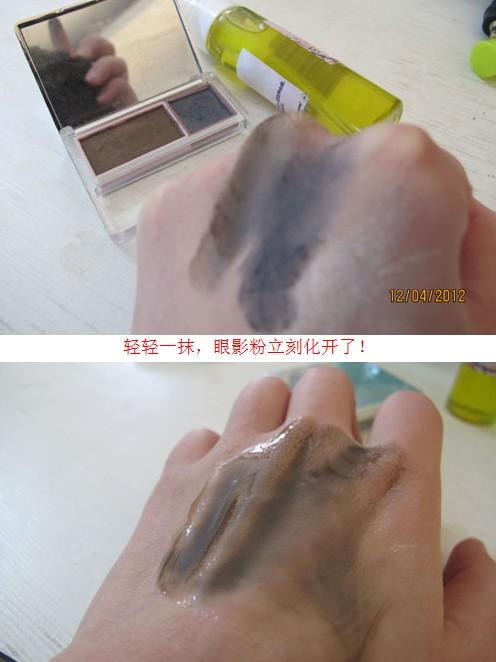 韩国料 低刺激无残留橄榄卸妆油75ml眼唇彩妆隔离不堵毛孔不伤肤