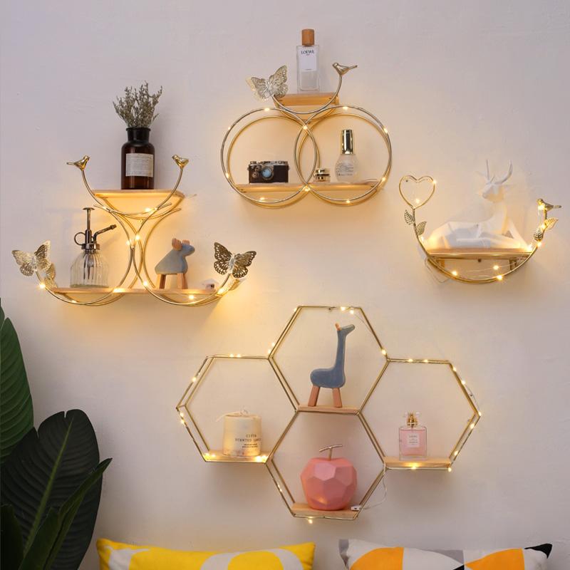 Украшения для дома / Декоративные товары Артикул 595936530917