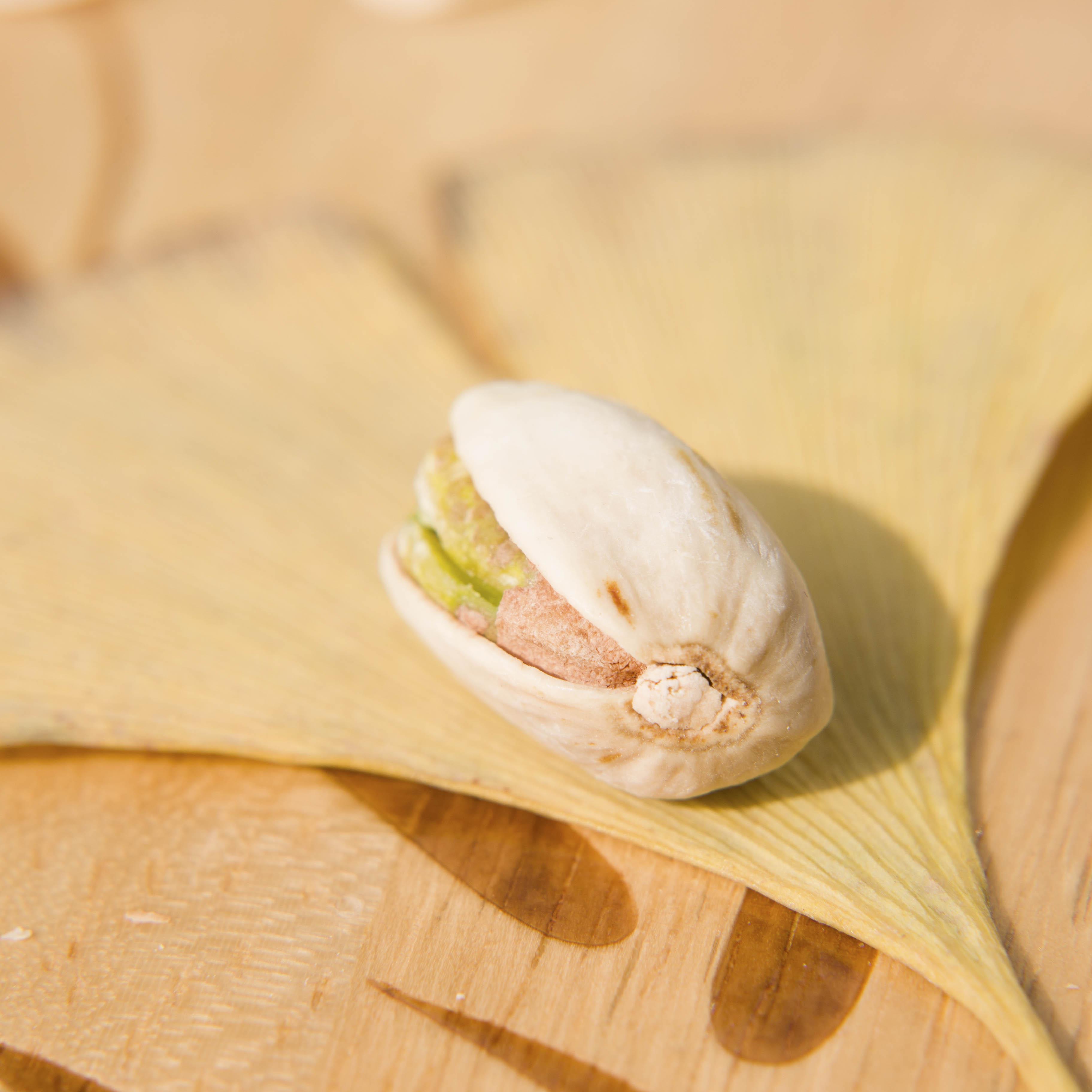 新货精选自然开口开心果特价 本色无漂白坚果特产