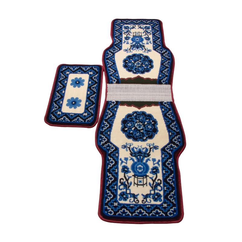 Седло тремор монгольской дрожь лошадь ковер стиль смешанные седло подушка подушка верблюд седло верблюд дрожь