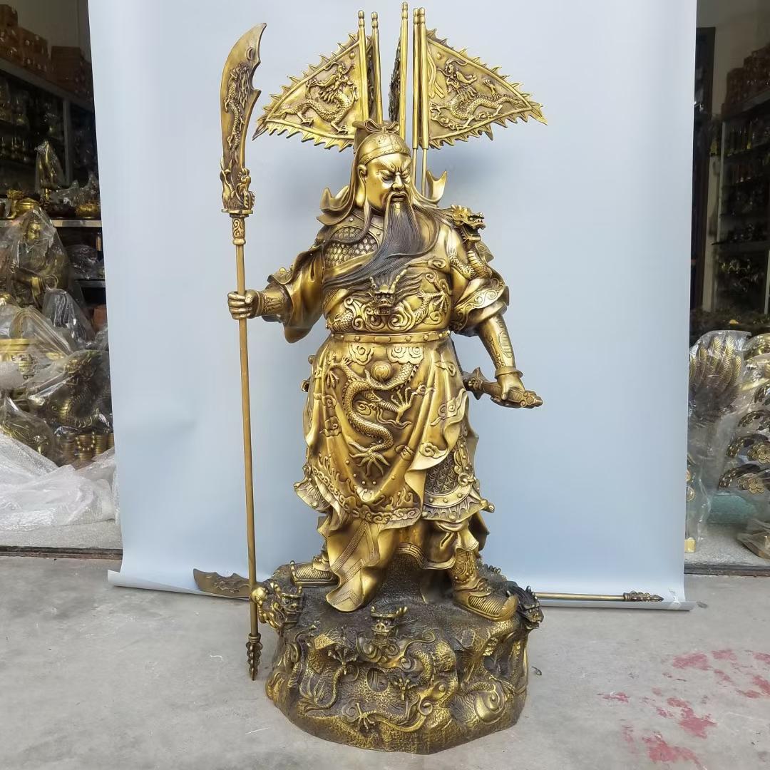 Статуи идолов Артикул 575908382609
