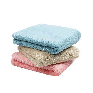 超细纤维家用抹布厨房清洁布
