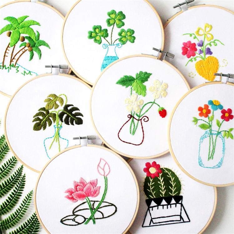 Сувениры ручной работы Артикул 564658980159