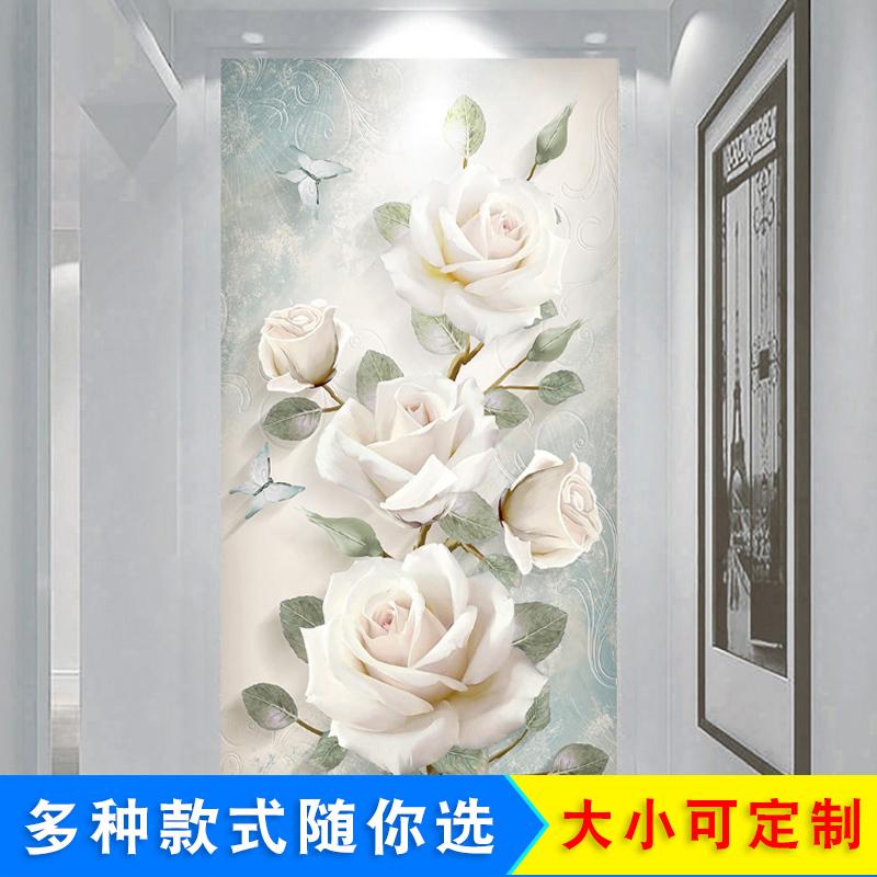 Декоративная живопись Артикул 559944115985