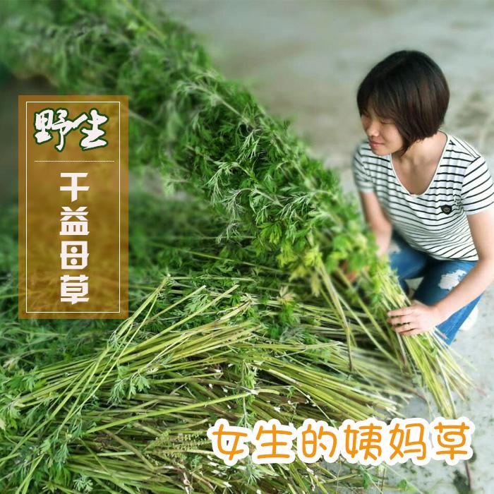 Выгода мать трава сухой 17 новый год товары бог сельское хозяйство полка чистый дикий выгода мать трава чай традиционная китайская медицина лесоматериалы 500 грамм бесплатная доставка месяц после не передавать