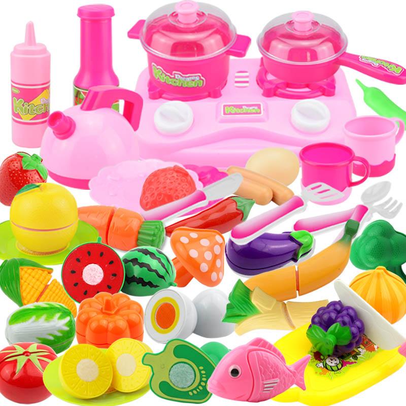 Наборы игрушечных продуктов Артикул 45884809945