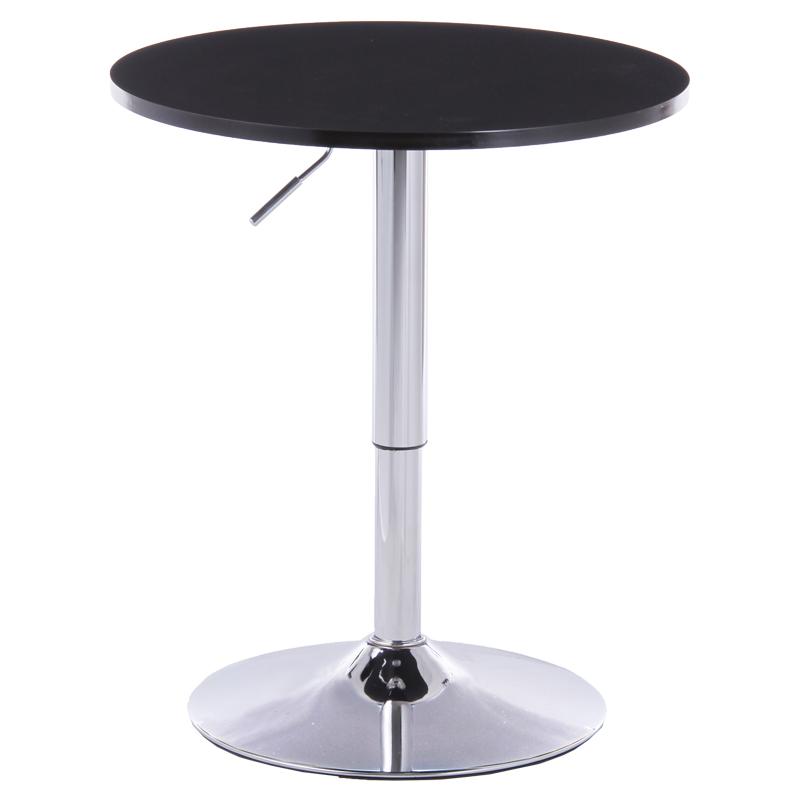 Ходули бар стол курица хвост бургундия ликер стол простой маленький стол стол американский бар стол ходули стол случайный маленькие круглые стол