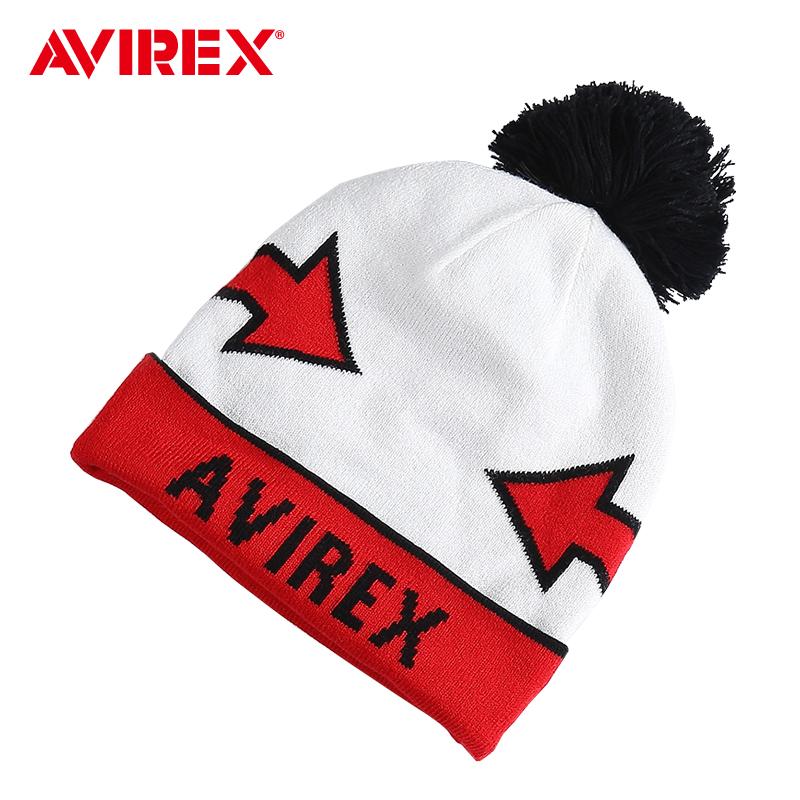 AVIREX JS RED ARROW RV WA-江山绿牡丹(avirex旗舰店仅售230元)