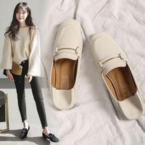 K010K008时尚小皮鞋C1076