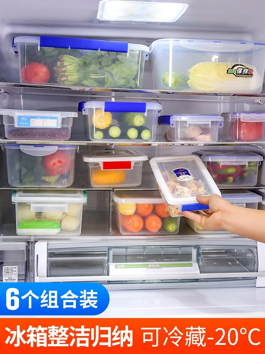 Пищевые контейнеры / Термосумки Артикул 617753792560