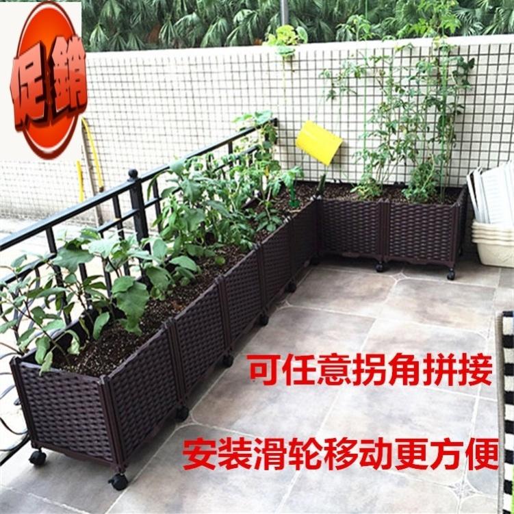 テラスの上で野菜のたらいのビルの屋上の室内の屋外の窓台の家庭の花園の箱の花の溝の屋根の野菜を栽培しますか?