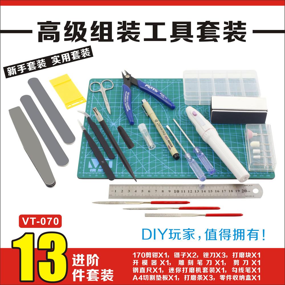 Инструменты для творчества / Инструменты для моделирования Артикул 580512736679