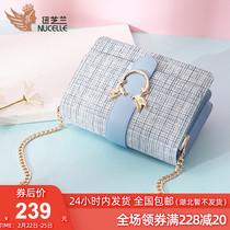 韩国简约百搭水洗帆布包女单肩大容量潮女包森系大包时尚购物袋