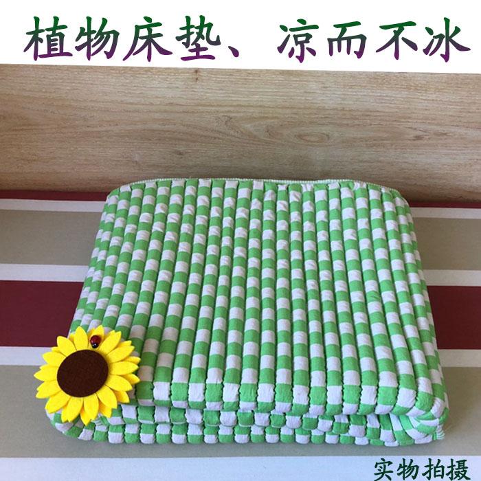 稷 稷 матрас Cassia детские на младенца Скорпион детского сада детские Матрац для кроватей на младенца воздухопроницаемый циновка
