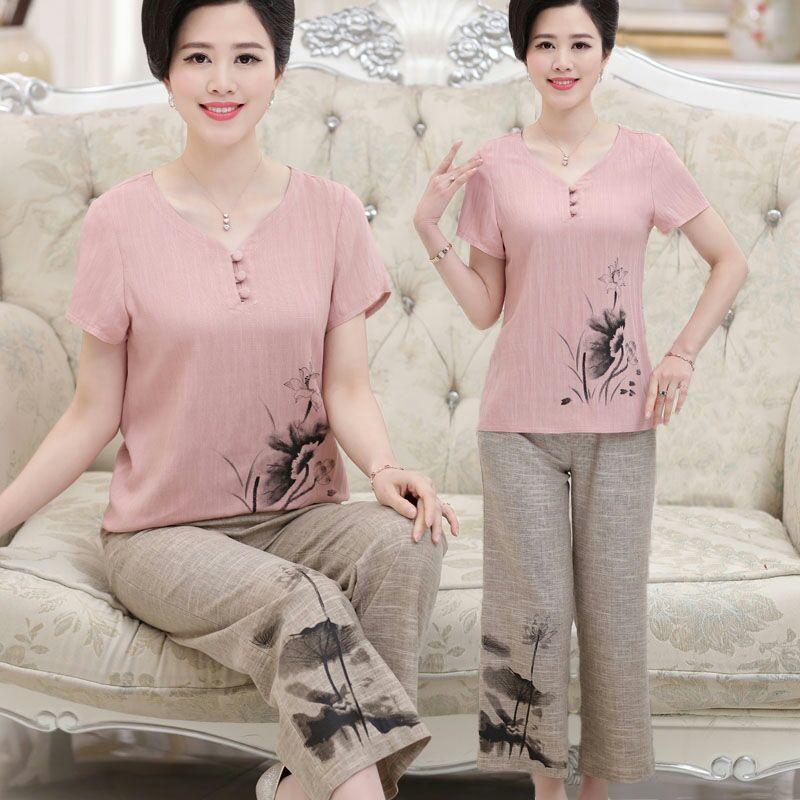 Женская одежда больших размеров Артикул 602203425017