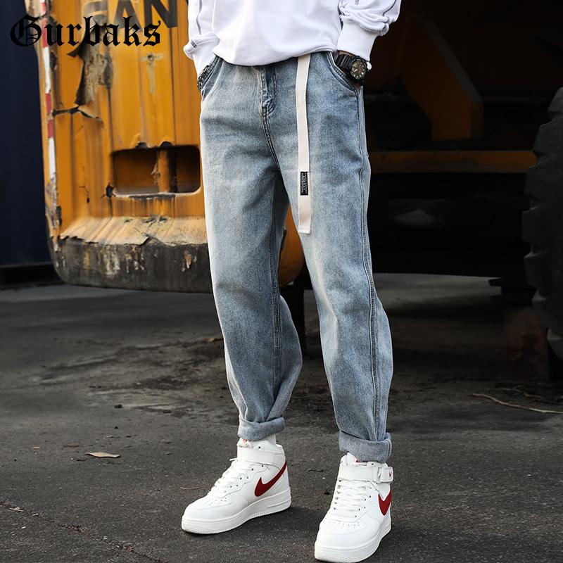 Подростковые джинсы Артикул 586366766739