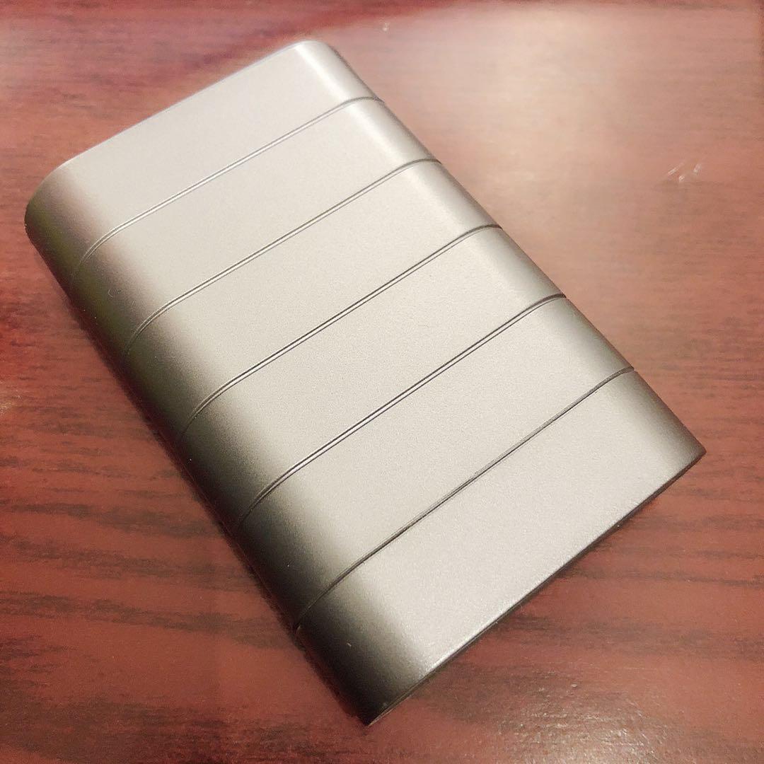 租赁手机充电宝8000毫安移动电源漠河雪乡哈尔滨旅游装备5元\天租