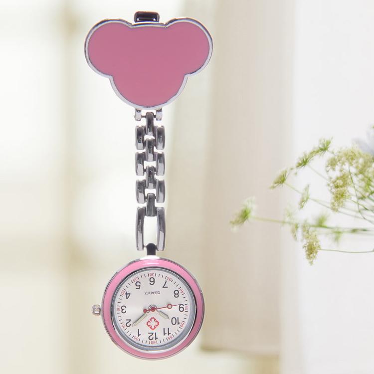 Карманные часы Артикул 594761982465