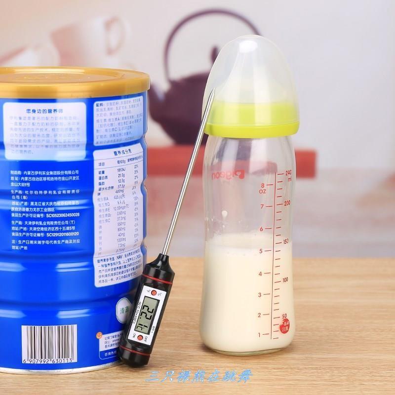 Термометры для бутылочек Артикул 642285557559