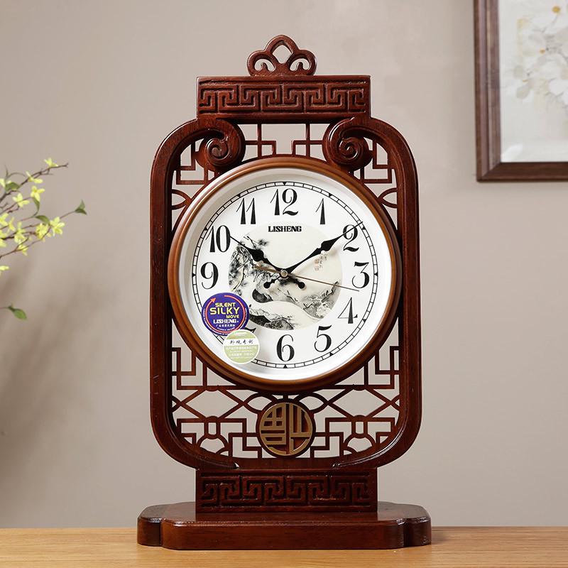 Настольные часы Артикул 572045358995