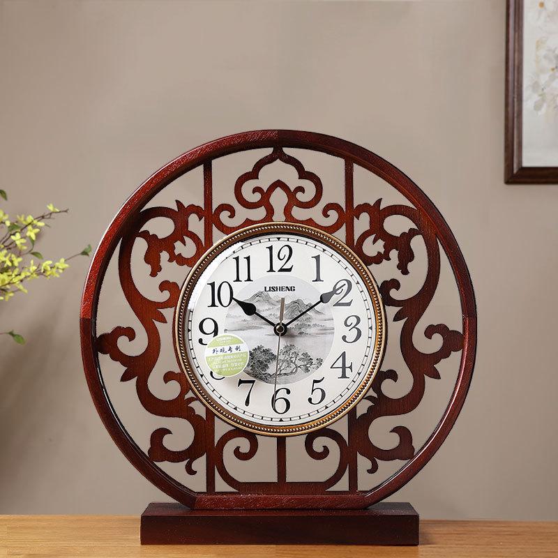 Настольные часы Артикул 578092613413