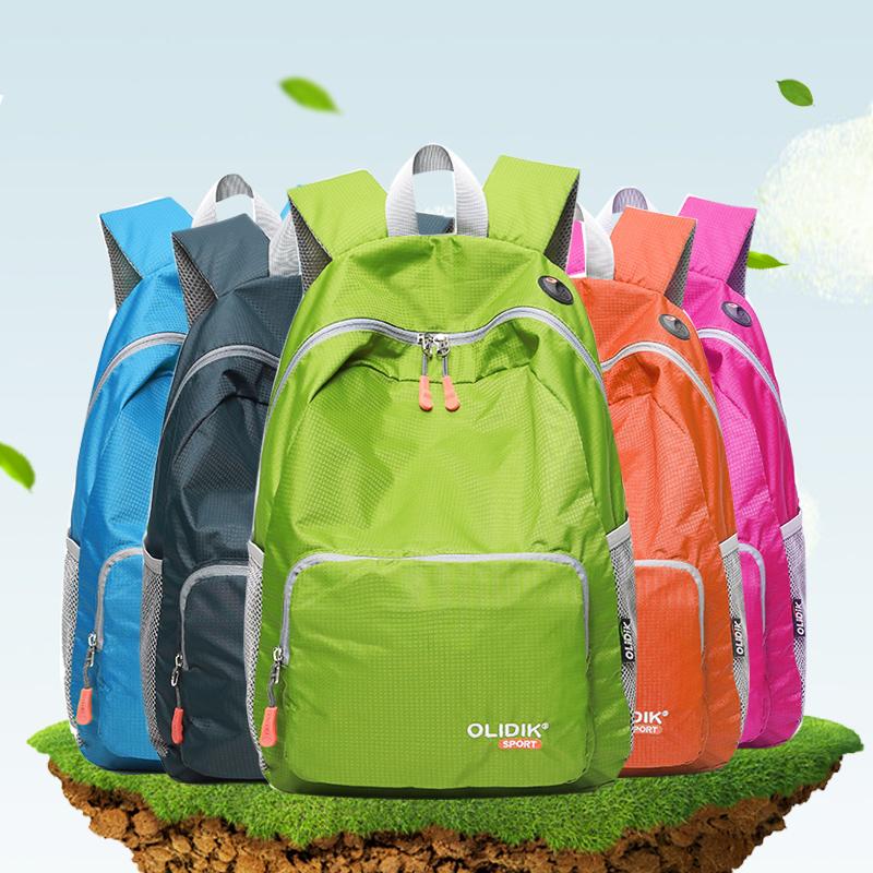 Альпинистские рюкзаки Артикул 544754479796