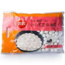 Клеевой рисовые шарики