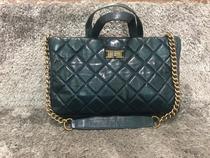二手奢侈品闲置女包专柜正品中古包包