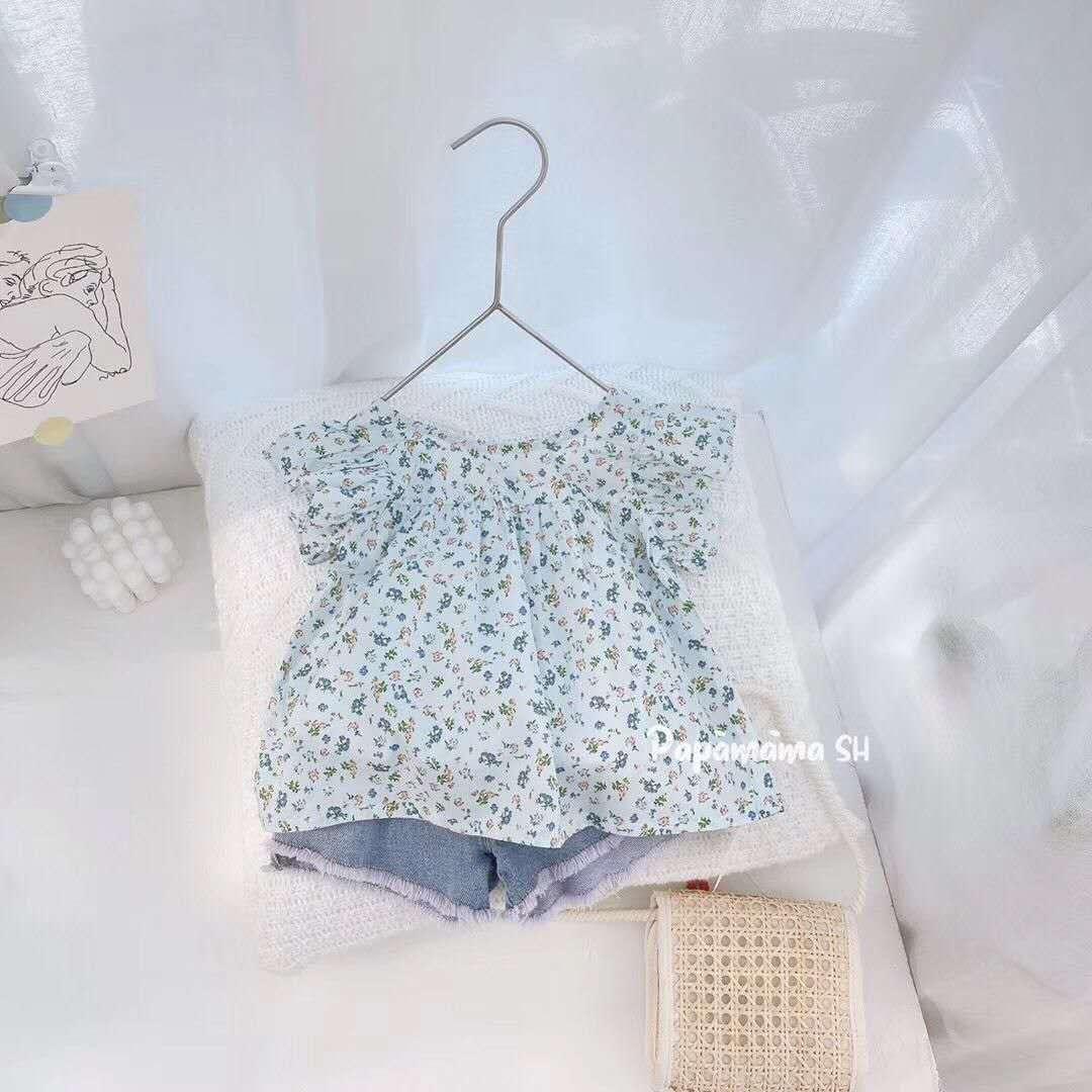Одежда для младенцев Артикул 616281905841