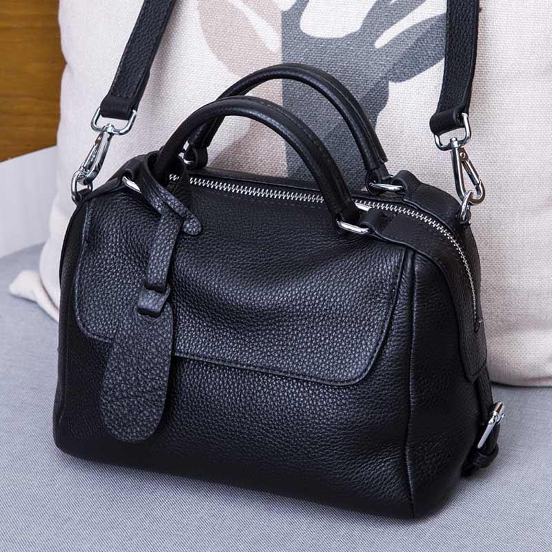 Кожаные сумки Артикул 597595842568