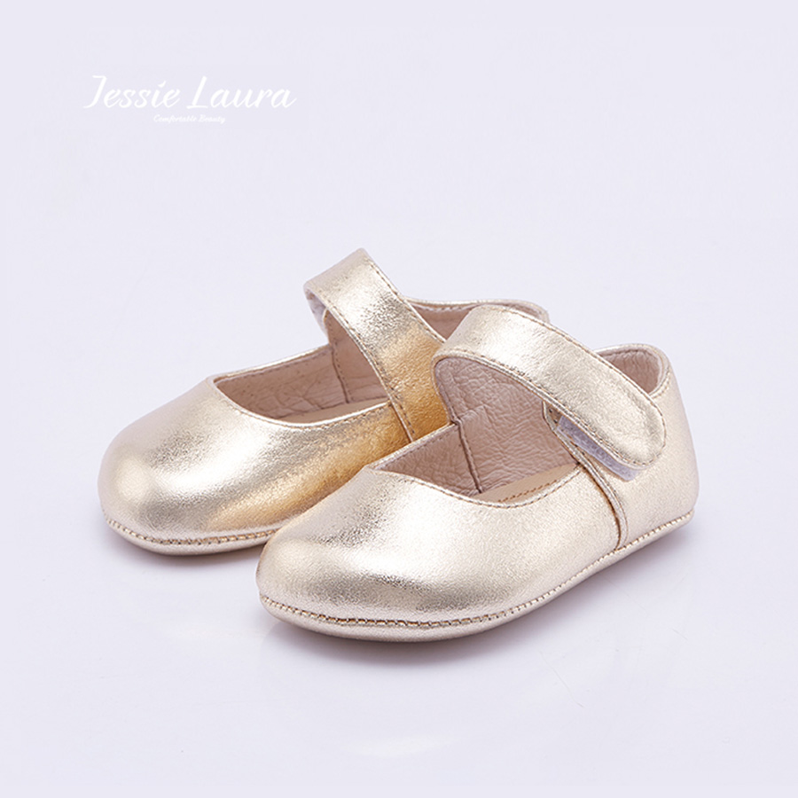 Детская обувь / Одинаковая обувь для детей и родителей Артикул 530961826121